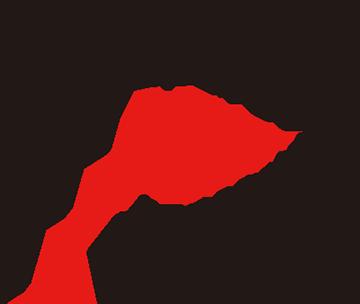 酒田五法の5つのチャートパターン④:三兵(さんぺい)