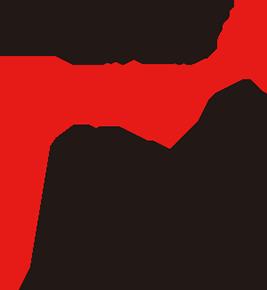 酒田五法の5つのチャートパターン⑤:三法(さんぽう)