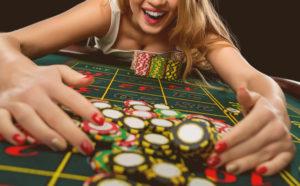 ギャンブル脳になっていませんか?