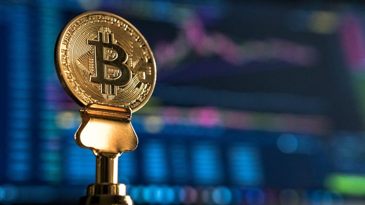 仮想通貨のバイナリーって何?