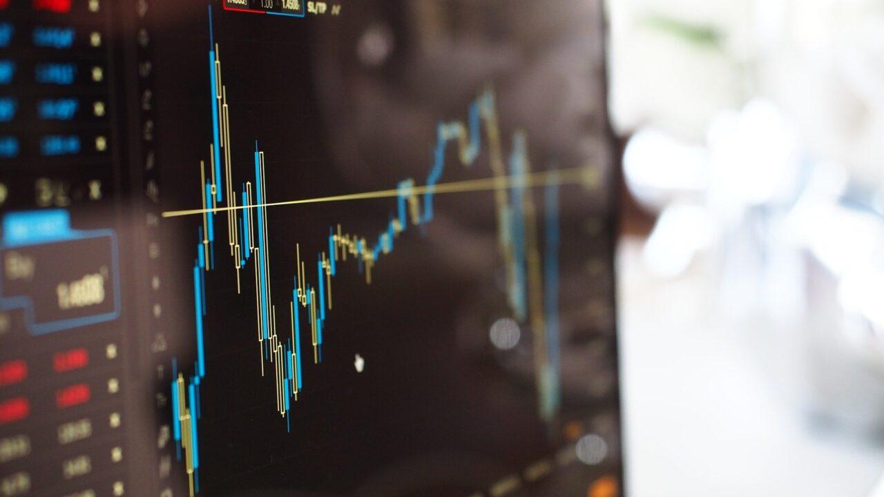 仮想通貨のバイナリーで稼ぎやすい手法