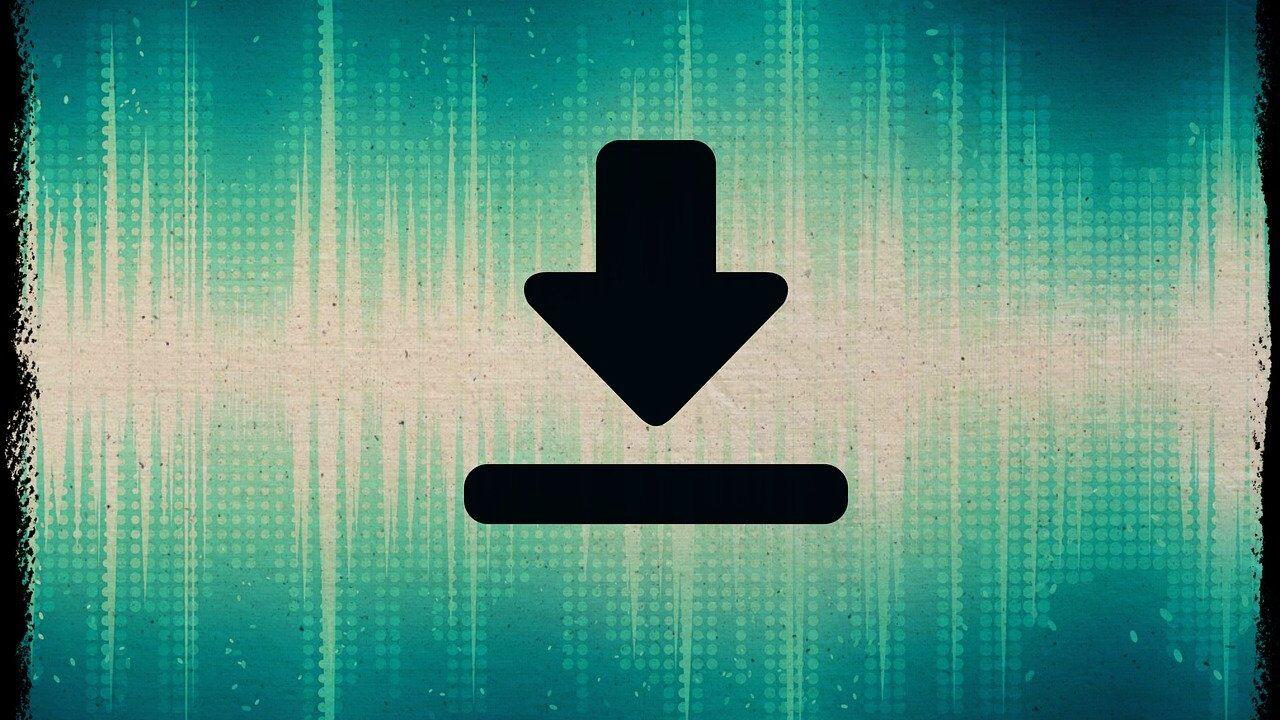 VLDMIのダウンロード方法